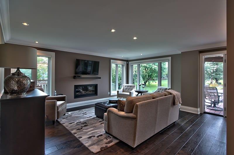 Lamoka Great Room